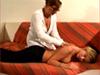 telecharger porno Massages entre femelles