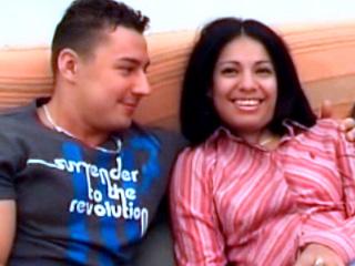 Téléchargement de Petite latina défoncée sans vergogne