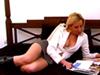 telecharger porno Deux belles gouines blondes