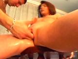 Téléchargement de Salope en manque de sexe chche grosse queue