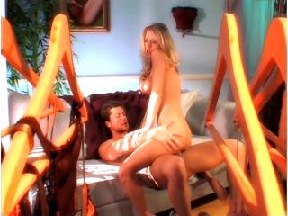 Films de sexe