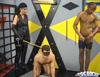 porno video Petits jeux coquins entre amis sexe gratuit