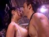 telecharger porno Ana Martin baisée sur le stand d'un salon érotique