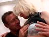 telecharger porno Il baise sa blonde de secrétaire