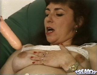 Téléchargement de Une femme mature prise en levrette