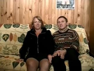 Video vieille porno vieille