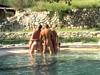 sexe Gay Videos GAY VIDEOS