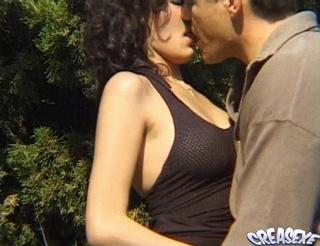 Téléchargement de Jte suce, jte branle et tu me baises!
