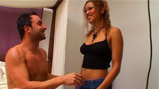 Video arabe porno arabe